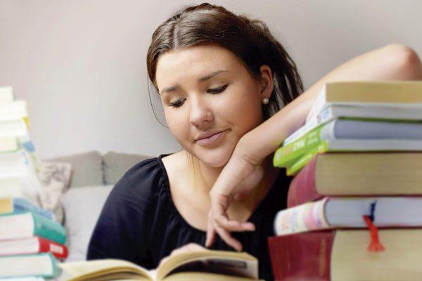 Taller de relajación y mindfulness para jóvenes