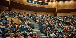 A escena: Festival de Teatro Aficionado 2019