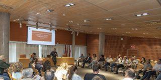El Consejo de Ciudad renueva la representación vecinal en las dos empresas públicas