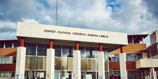 Exposición fotográfica: 'Miradas del cine español'