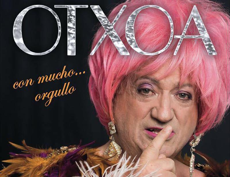 La Otxoa: