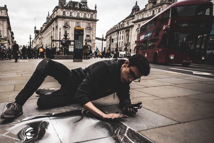 'Haylas': se busca el talento de jóvenes artistas