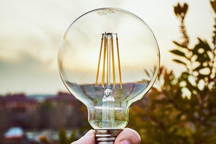 Compra directa de energía para todos los edificios públicos