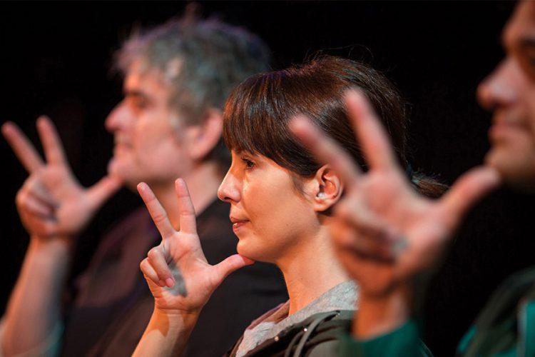 'El silencio de Hamelin': ¿una niña sorda en el cuento del flautista?