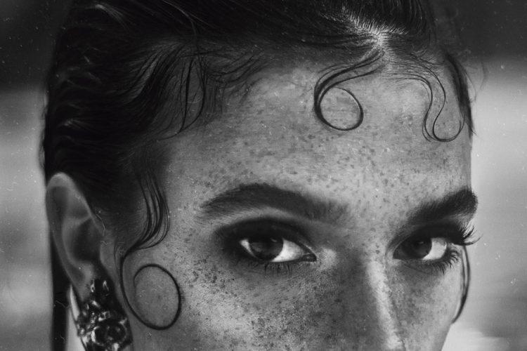 'Miradas mágicas': la muestra de Lucía Lamata