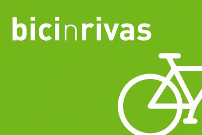 BICINRIVAS