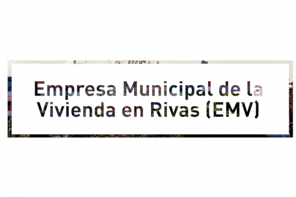 Empresa Municipal de Vivienda (EMV)