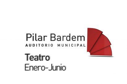Teatro en Rivas