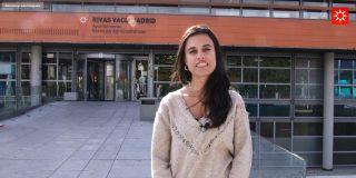 Repensando la participación en Rivas