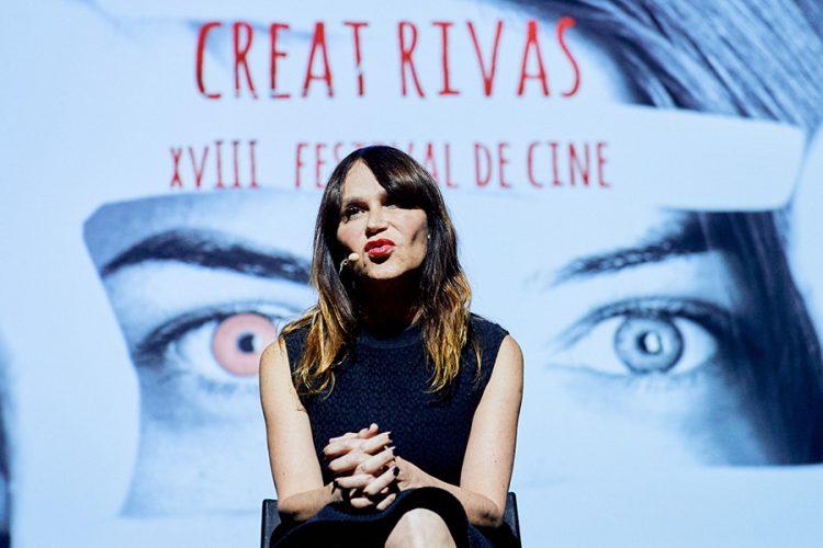 Festival de Cine 2020: concurso local de cortos
