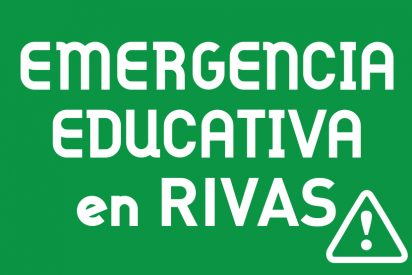 Emergencia educativa 2020