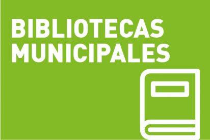 Red Bibliotecas
