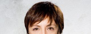 Blanca Portillo:
