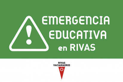 Emergencia Educativa en Rivas