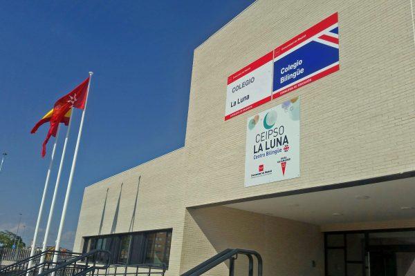 El Pleno exige a la Comunidad nuevos centros educativos