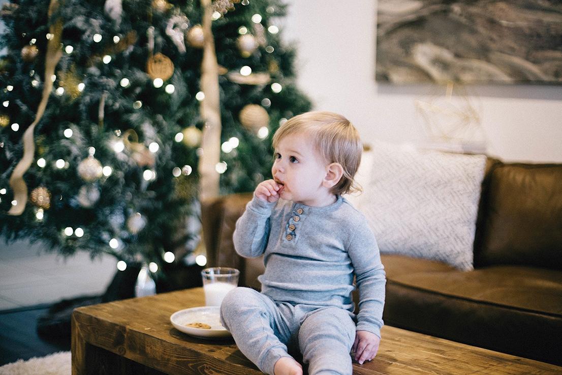 Primeros auxilios a bebés y alimentación baby lead weaning