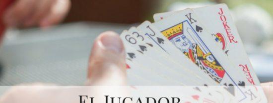 'El jugador': la ludopatía, en el ciclo de cine social
