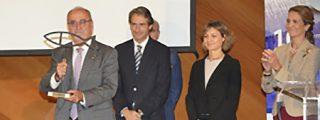 Premio a la ciudad española más sostenible