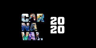 Carnavales 2020 en Rivas: ponte el disfraz