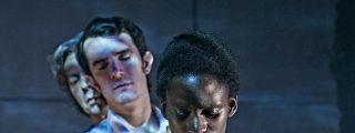'Los otros Gondra': teatro con memoria de Euskadi