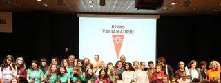Los Premios al Compromiso Educativo llegan con novedades