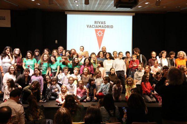 Premios al Compromiso Educativo 2019