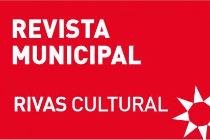 Revista Rivas cultural