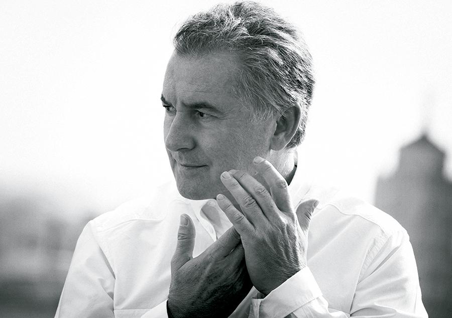 Víctor Manuel:
