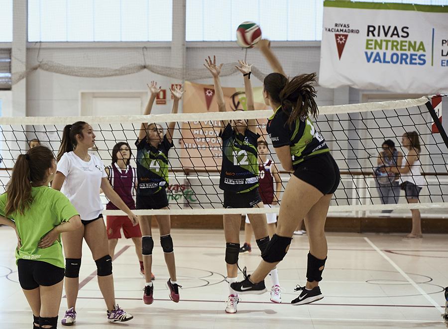 Subvenciones municipales a entidades deportivas afectadas por la Covid-19