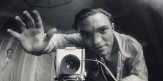 La España de los 50 y 60: la otra fotografía