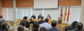 Emergencia educativa: el sector inmobiliario mediará ante la Comunidad de Madrid