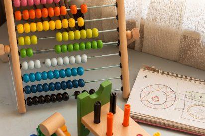 Infancia con diversidad funcional: cómo pasar estos días en casa