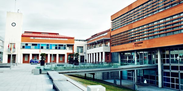 Rivas priorizará una 'vuelta al cole' segura en el inicio del nuevo curso escolar
