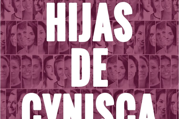 'Hijas de Cynisca': deporte femenino e igualdad