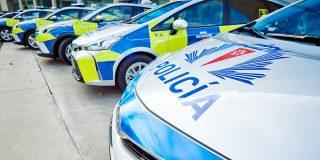 Estado de alarma: se pasan a sancionar también infracciones leves