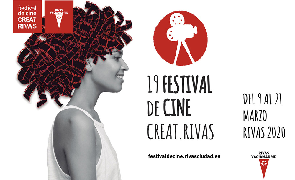Festival de Cine de Rivas 2020: pospuesto