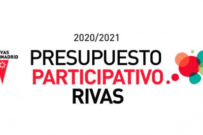 Presupuesto participativo en Rivas 2020