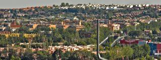 Rivas aplaza todo acto municipal hasta septiembre, incluidas las fiestas de mayo