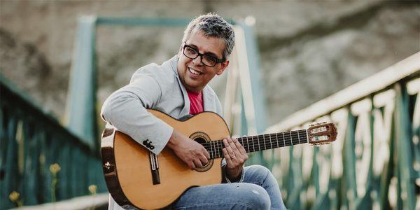 Pedro Guerra: