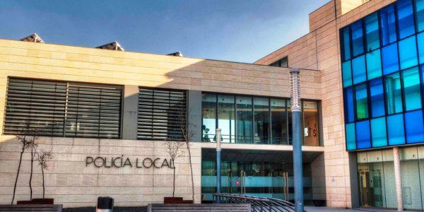 Plan Territorial de Protección Civil para emergencias y catástrofes en Rivas