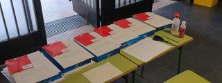 Rivas dota de tabletas y tarjetas SIM al alumnado sin recursos