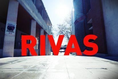El Rivas de hoy