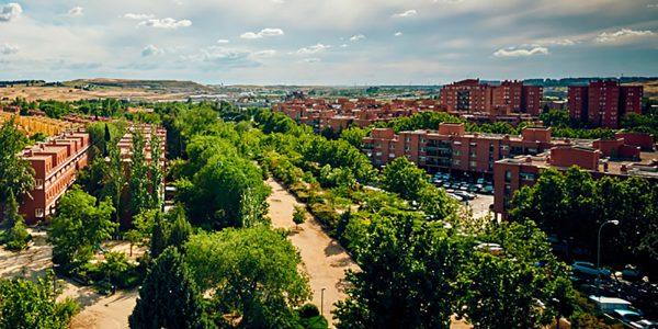 El Ayuntamiento reforzará la cohesión social y la promoción cultural en Covibar