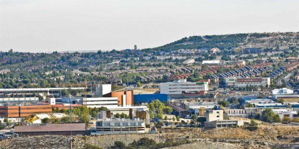Rivas crea cuatro foros de trabajo: objetivo, un Pacto de Ciudad