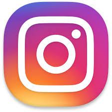 Pincha aquí para acceder al Instagram de Juventud Rivas