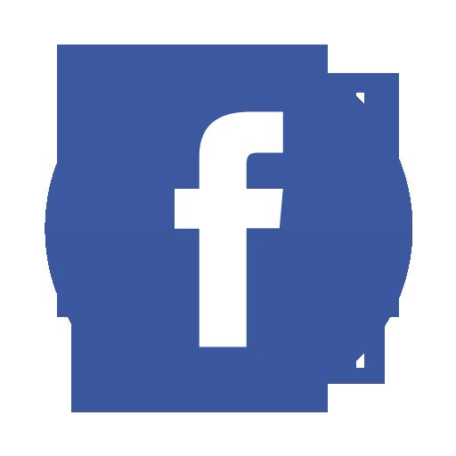 Pincha aquí para visitar la página de Facebook de Juventud Rivas