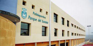 Protocolo Covid-19 para el uso de instalaciones deportivas municipales