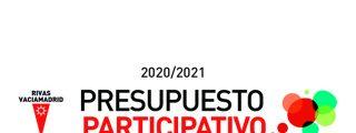 14 proyectos vecinales a cargo del Presupuesto Participativo 2020