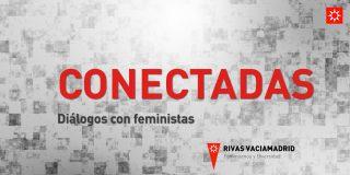 Conectadas. Diálogos con feministas. Grecia Guzmán