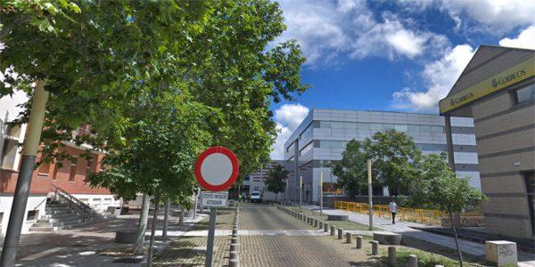 El Ayuntamiento adquiere dos locales para la Escuela Municipal de Música